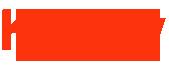 kraftly - online shopping site