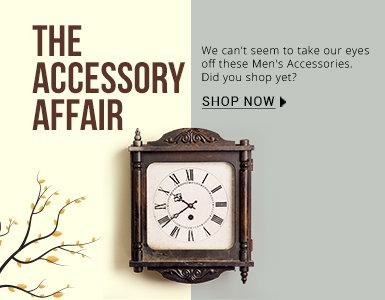 Vintage Home Decor Buy Vintage Home Decor Online In India At Best Prices Kraftly