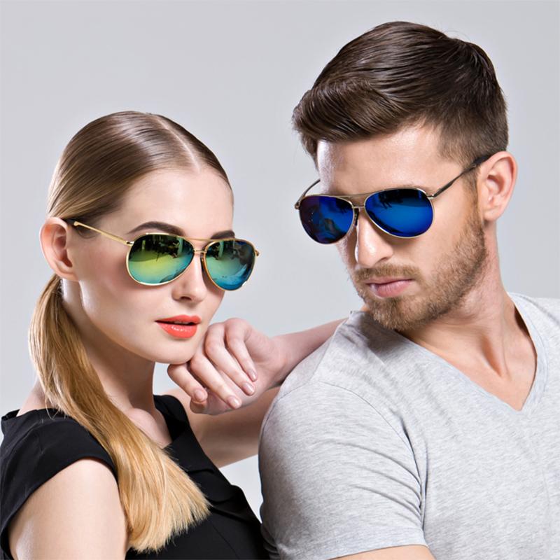 Fashionable glasses for men 9