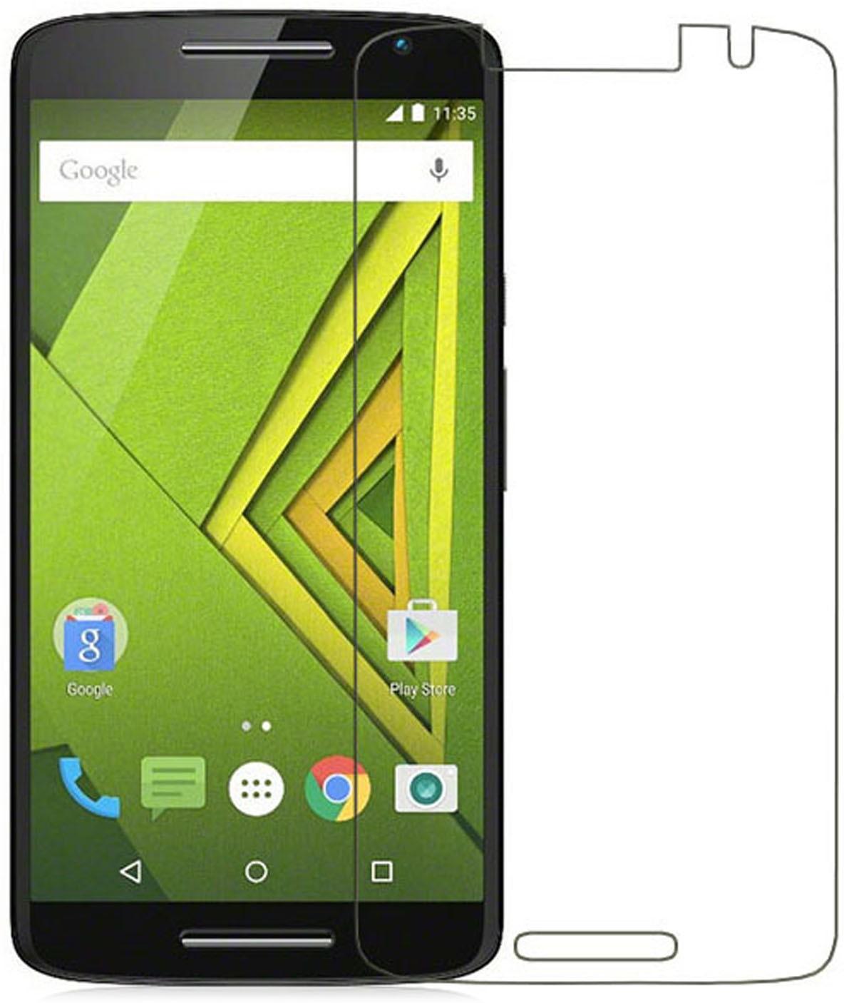 bpcommunicationandtravels Mywishtobuy My06 Moto X Play