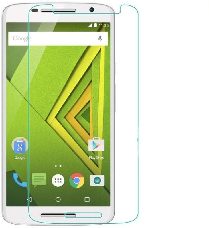 bpcommunicationandtravels Mywishtobuy My07 Moto X Play