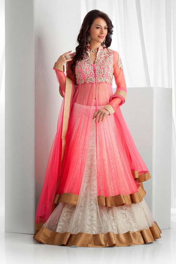 Buy Latest Indian Designer Traditional at Lowest Price ...