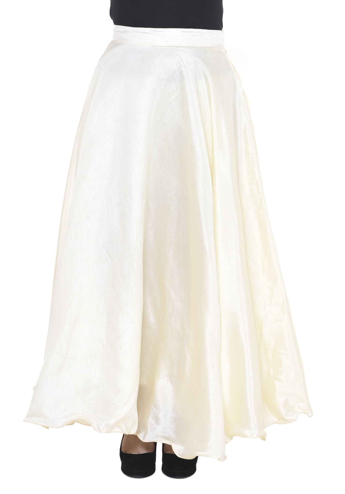 Carnival Elegant Skirt For Women Carskkt366