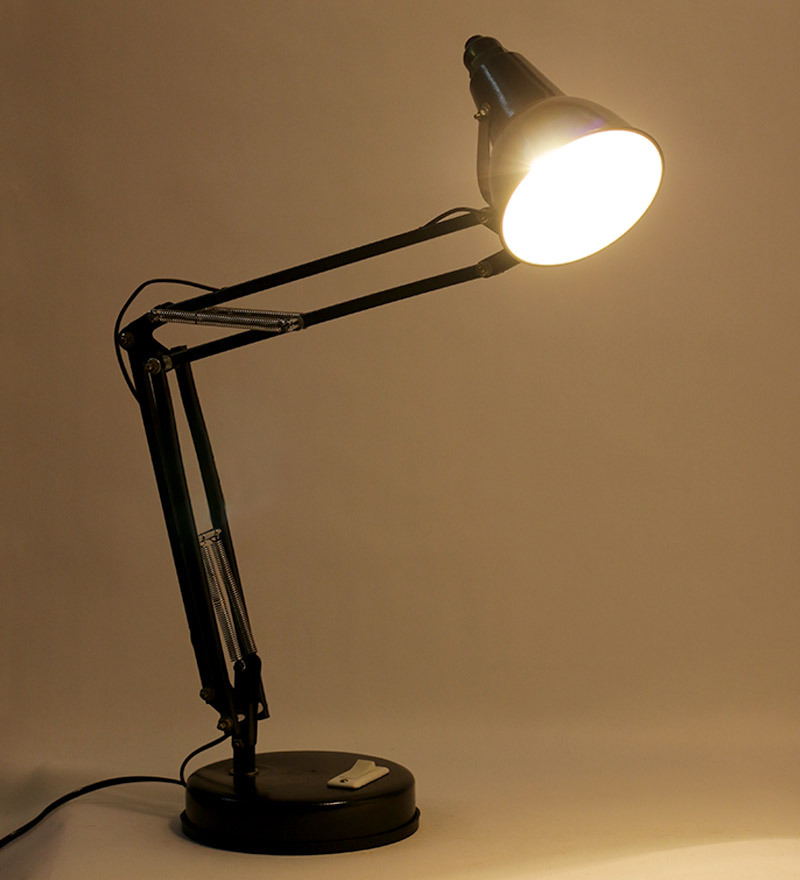 Buy new era black study lamp at lowest price neerbl18130zcl093770 buy new era black study lamp at lowest price neerbl18130zcl093770 kraftly aloadofball Image collections