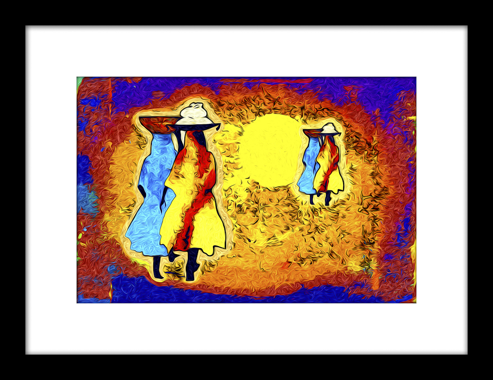 Buy wallsnart framed art printwnaip244608955bfm 18x12x2 at for Where to buy framed art