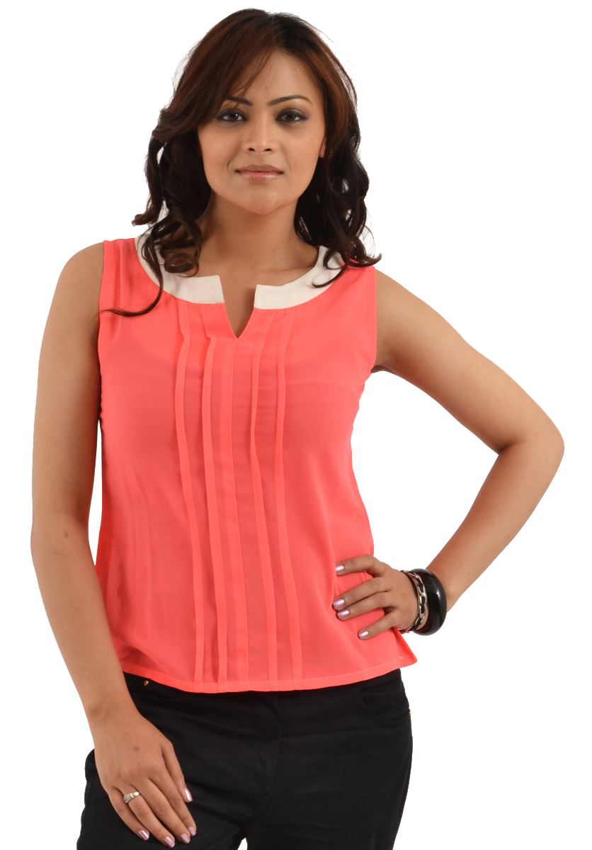 buy beautiful rayon formalcasual top at 48 off online
