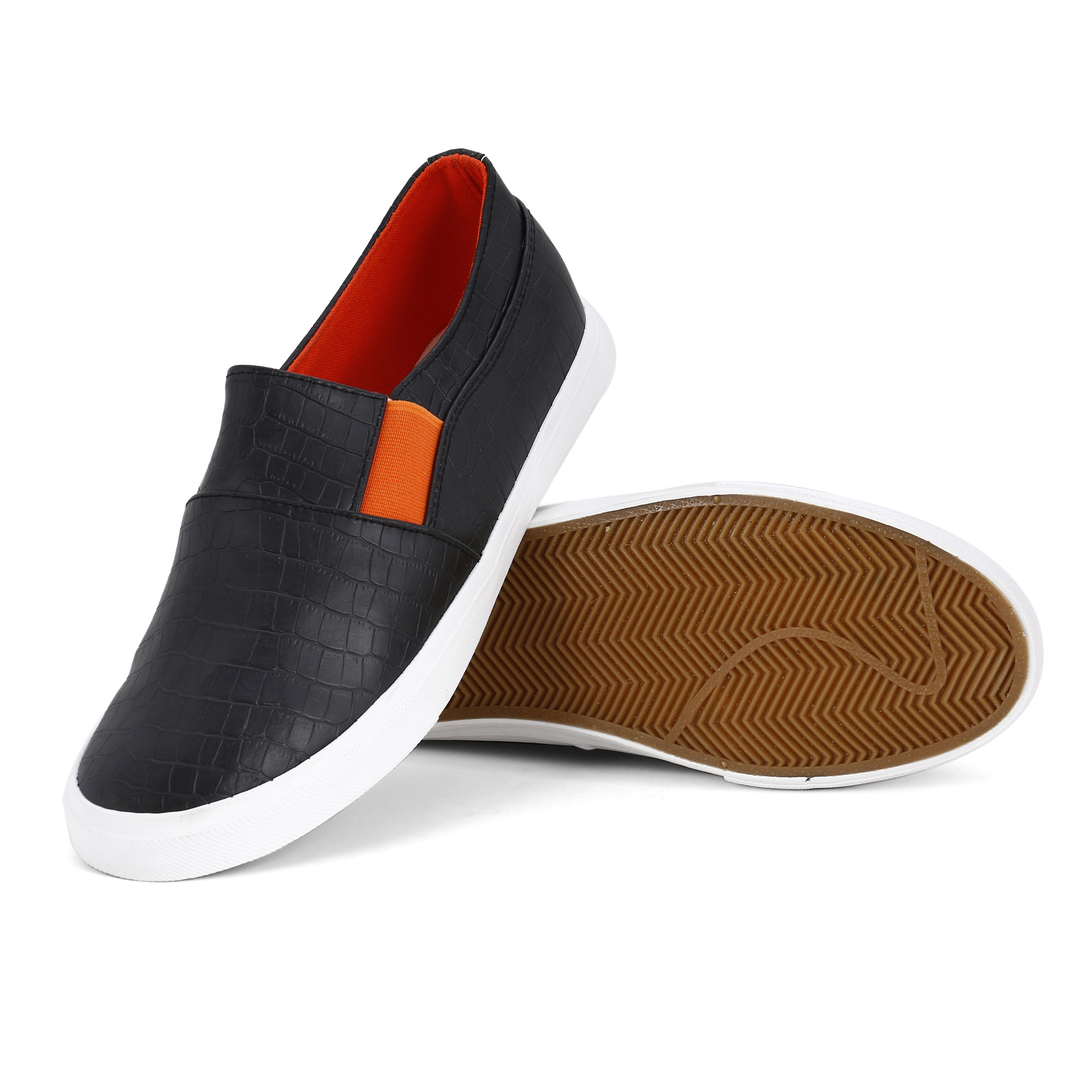 Canvas Shoe Lowest Price