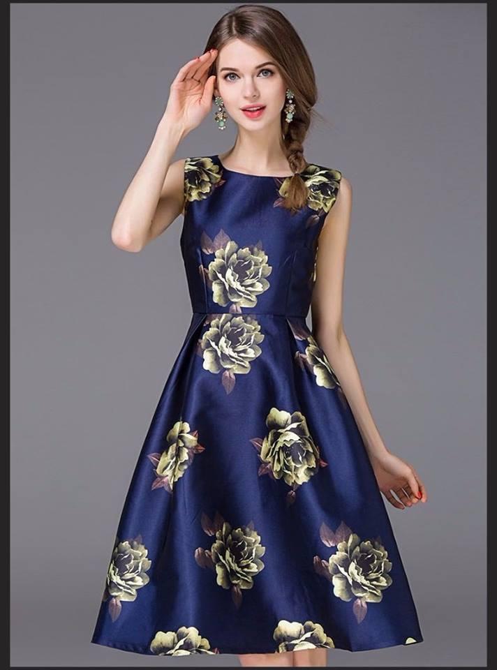 designer club dresses - photo #26