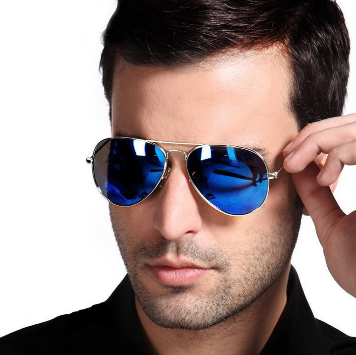 Free shipping and returns on Men's Aviator Sunglasses & Eyewear at megasmm.gq