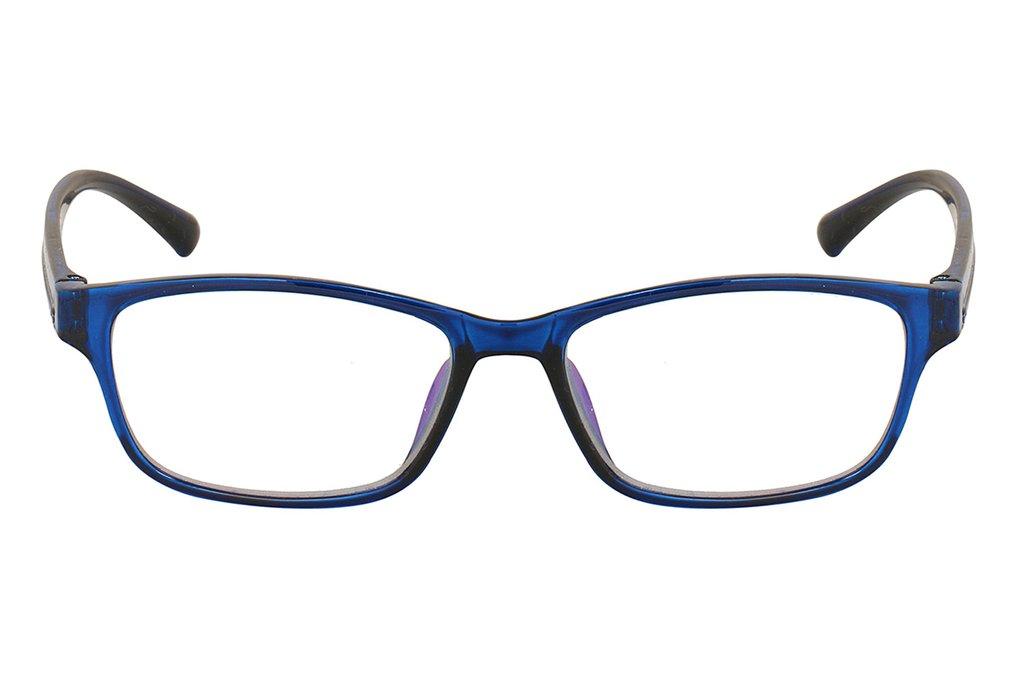 notjustiaras New 2017 Sunglasses Trendy Stylish Eyewear (boxy)