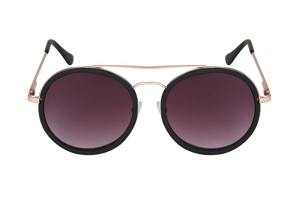notjustiaras New 2017 Sunglasses Trendy Stylish Eyewear (cyber)