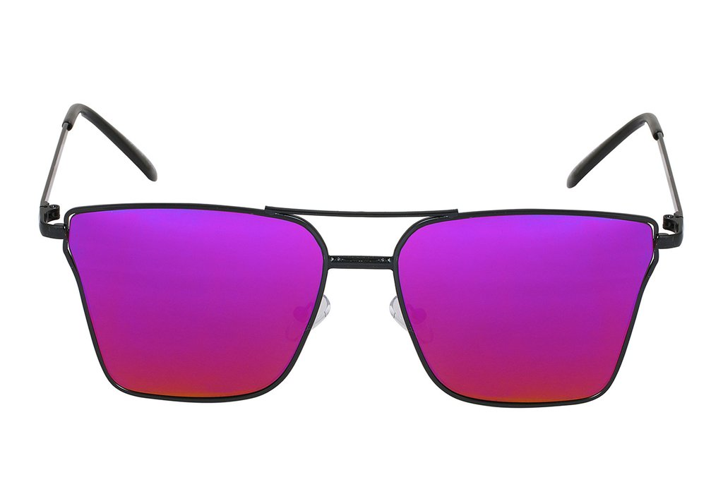 notjustiaras New 2017 Sunglasses Trendy Stylish Eyewear (chartbuster)