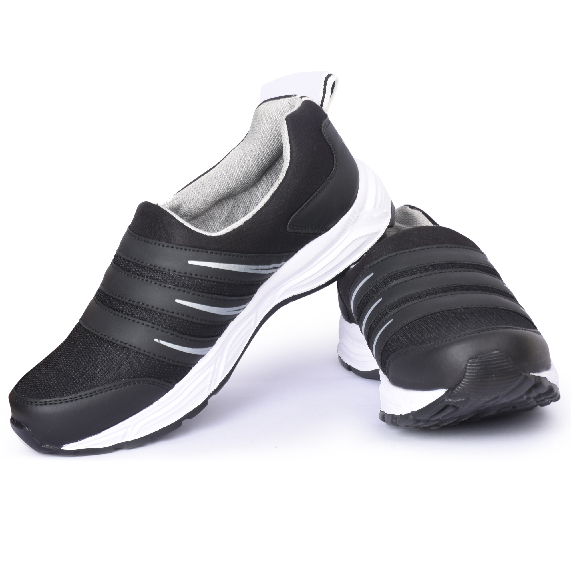 buy sport shoes for men317 india at kraftly
