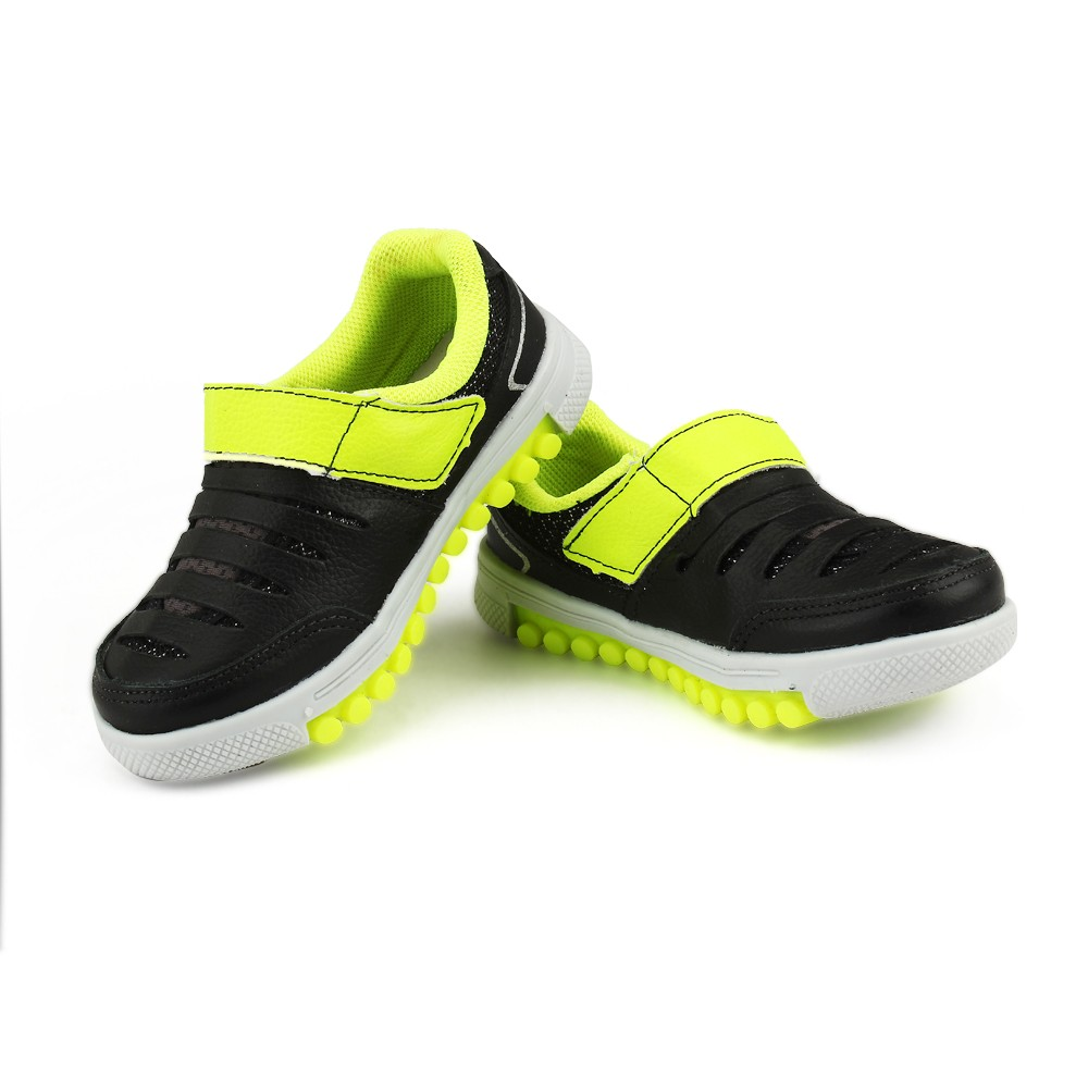 buy bibi casual shoes for boys041 at 15 india