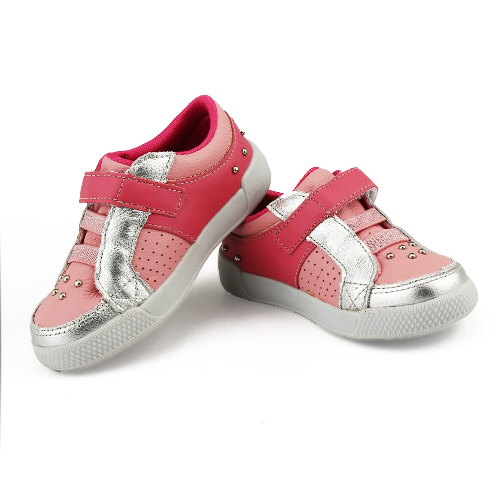 buy bibi casual shoes for boys064 india at kraftly