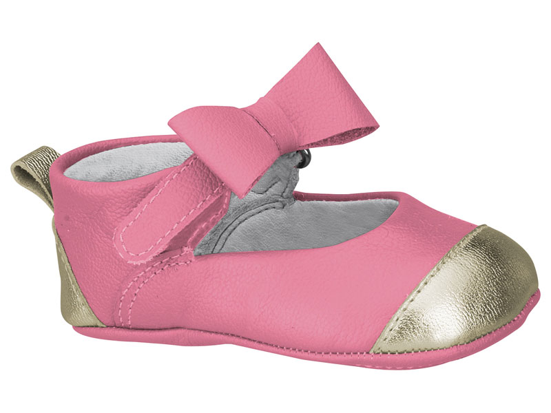 buy bibi casual shoes for girls009 at 15 india