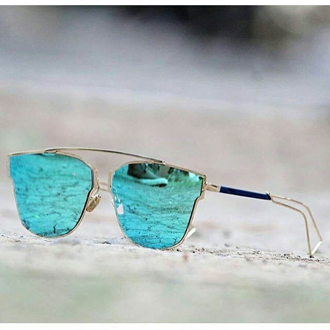 Buy stylish Di sunglasses for men by sky at Lowest Price ...