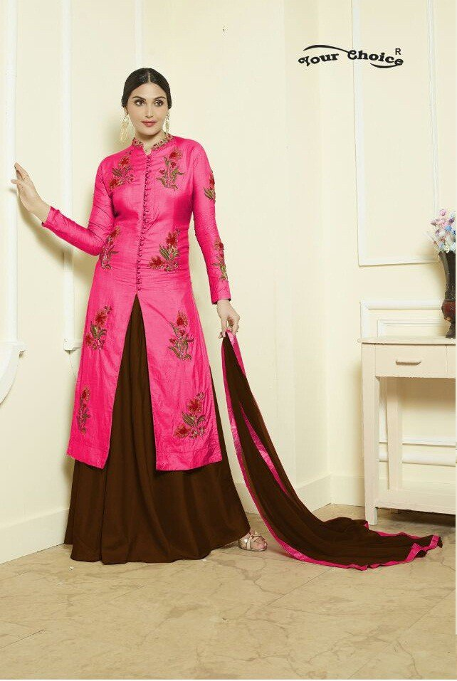 buy mastani rani dress material at 72 off in india