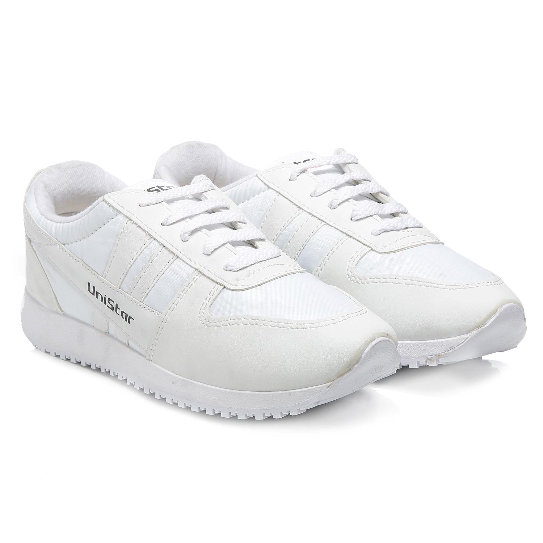 Best Women S Jogging Shoes On Amazon
