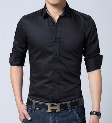 buy despido limited edition formal cotton shirts at 48
