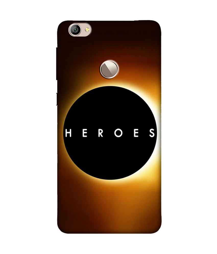 Iphone S Change Back Cover