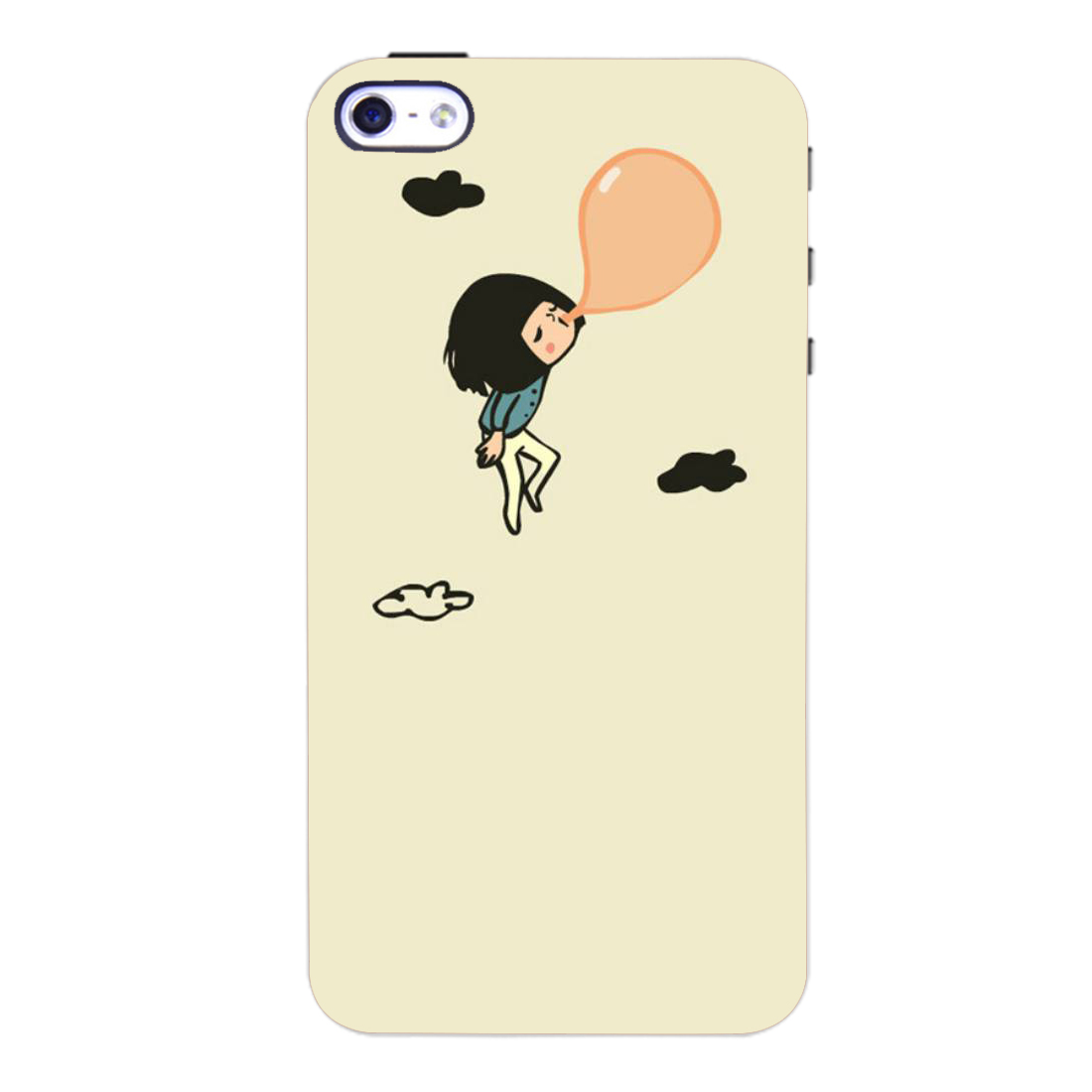 Image Result For Of The Best Iphone Cases Fashionable Iphone Cases