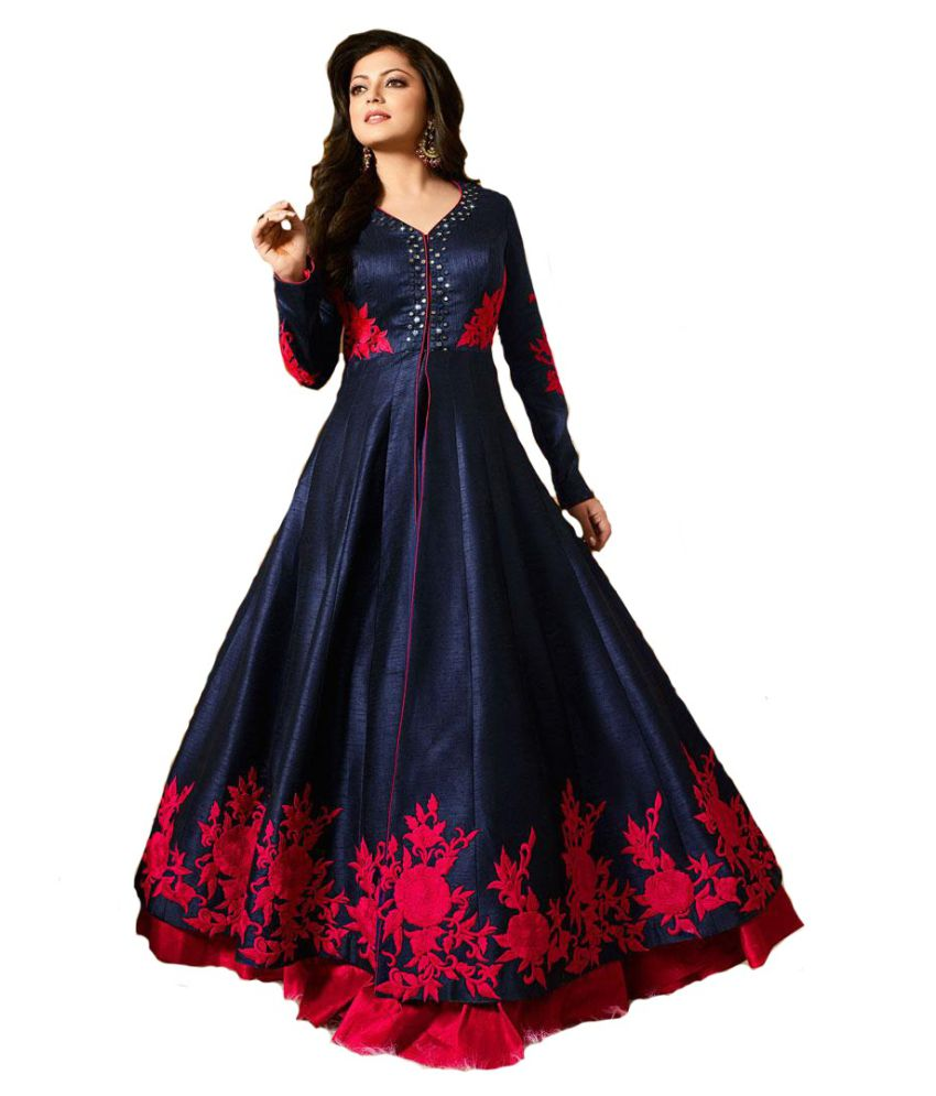 Buy Dresses For Women Online In India at best prices @Luluandsky Dresses for Women Online free Shipping, COD & easy Returns.