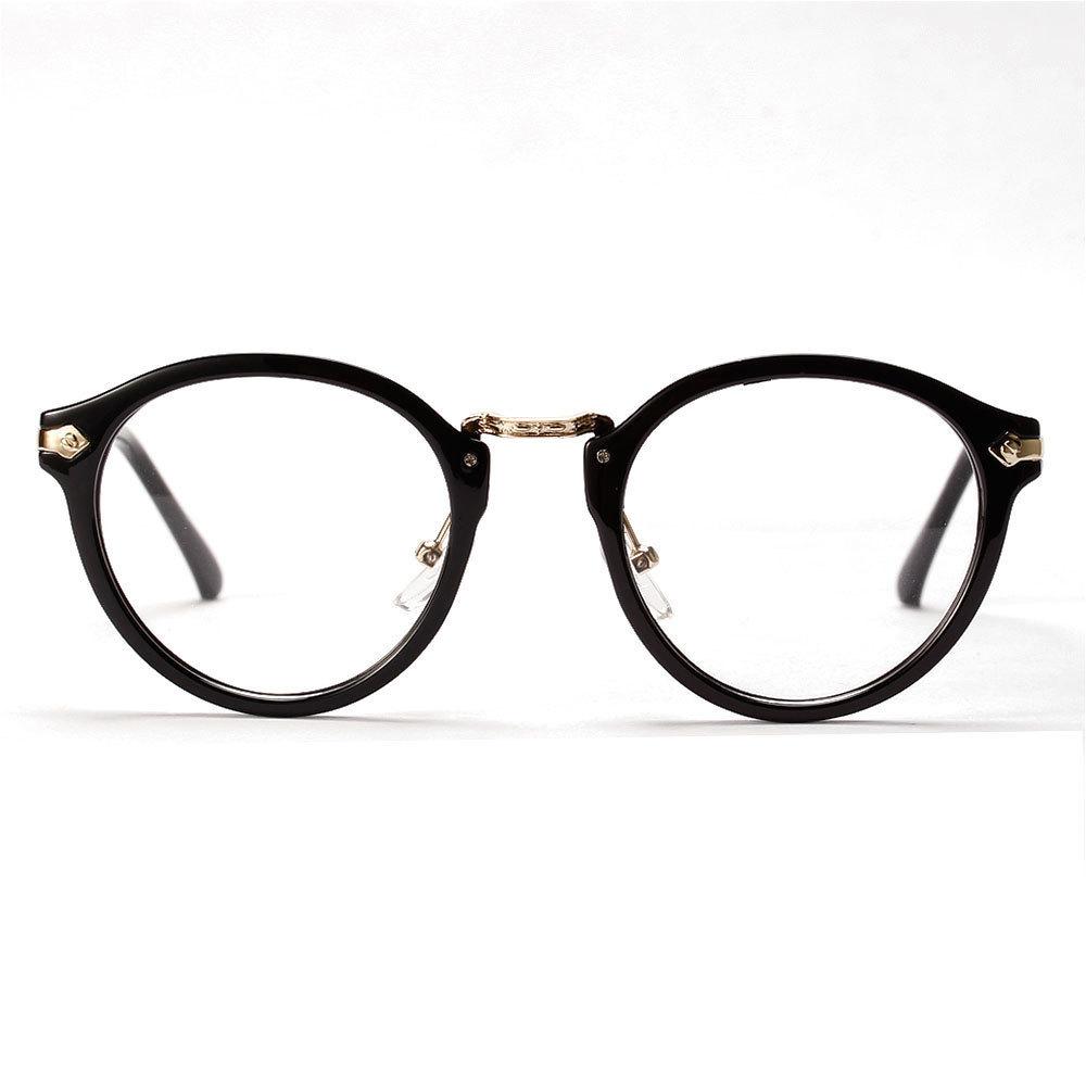 Eyeglass Frames India
