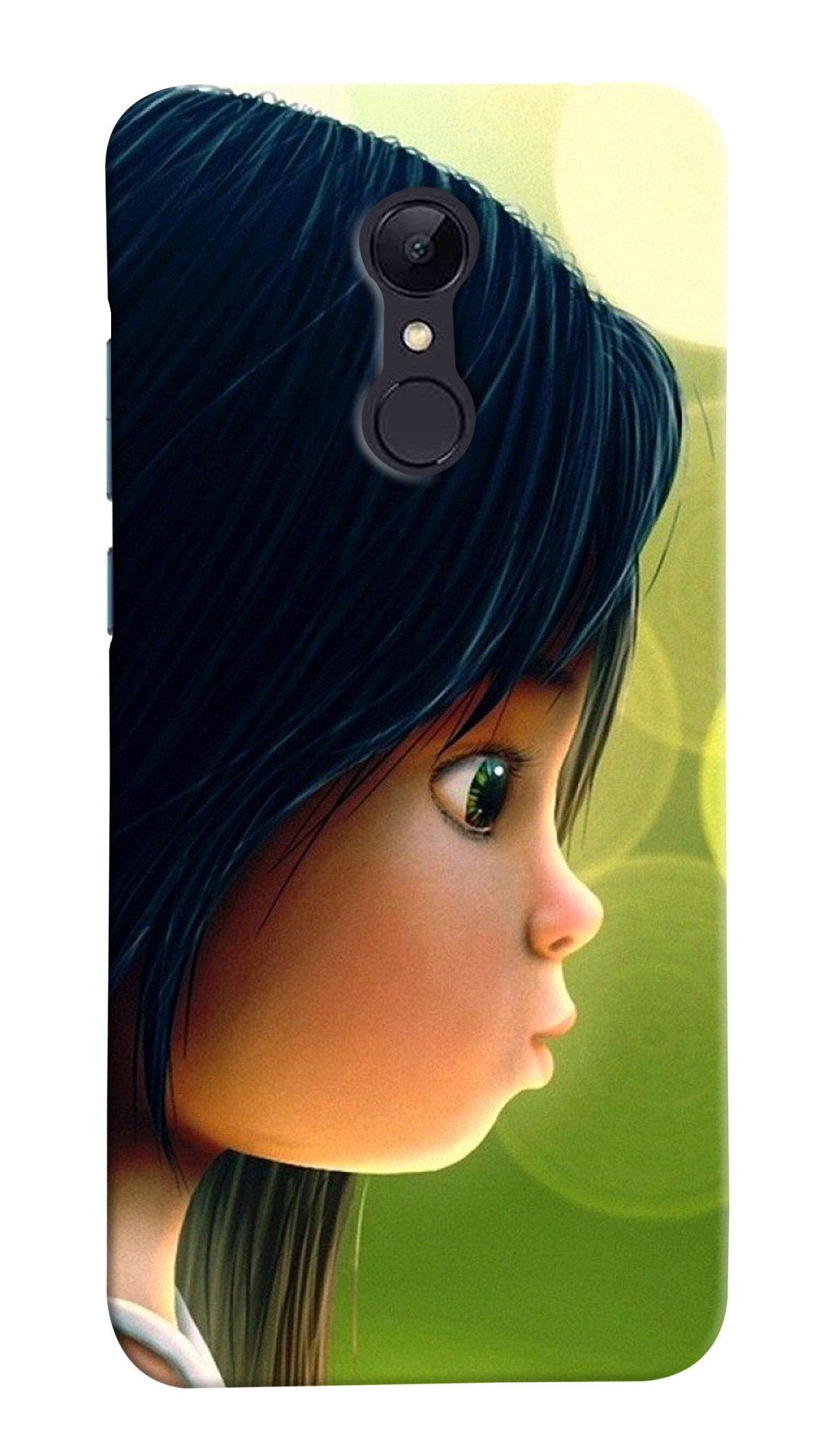 bajajequipments Mobile Cover For Redmi Note4?.. 116