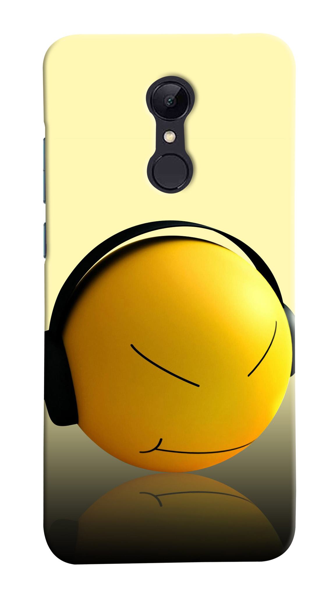 bajajequipments Mobile Cover For Redmi Note4?.. 114