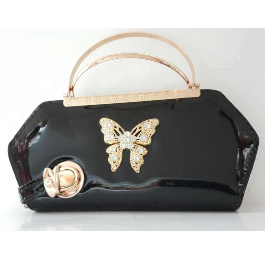 Fancy ladies purse