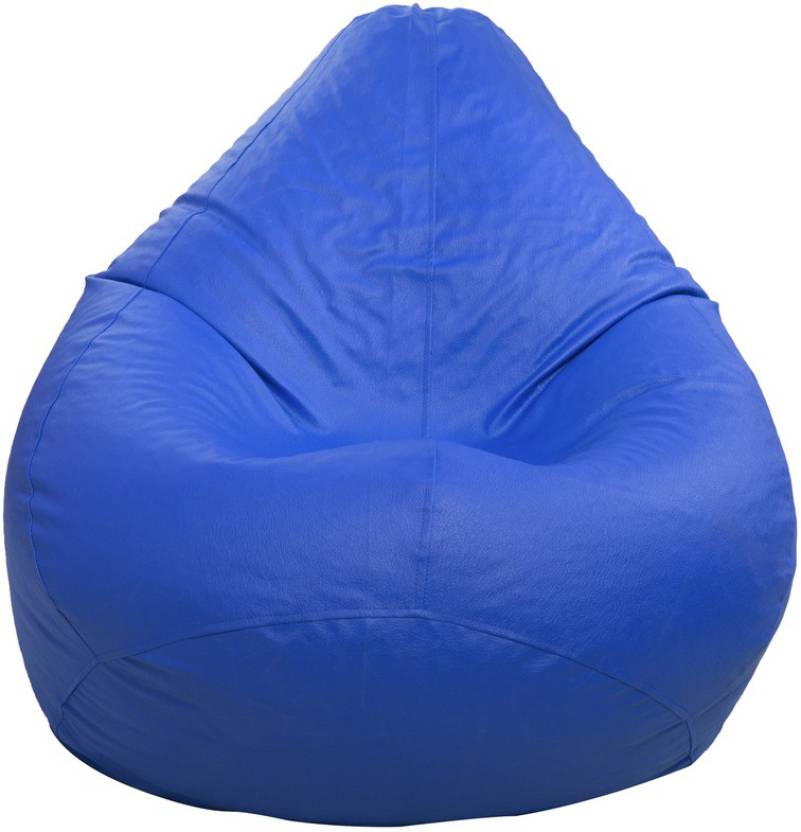 Strange Bean Bags Online Flipkart Ahoy Comics Machost Co Dining Chair Design Ideas Machostcouk