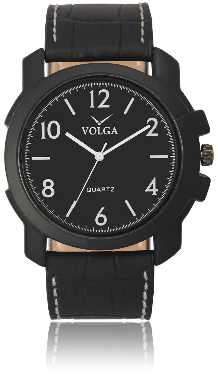 volga men E-mix: [volga] northern europe chronograph outdoor sport watches (climbing/  hiking/ running/ walking/ camping) casual men wrist - purchase now to.