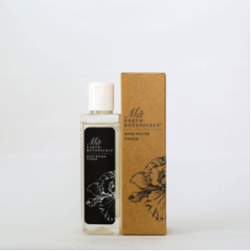 maearthbotanicals Rose Water