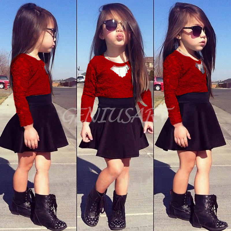 a560c6685dfa smart baby black color model skirt