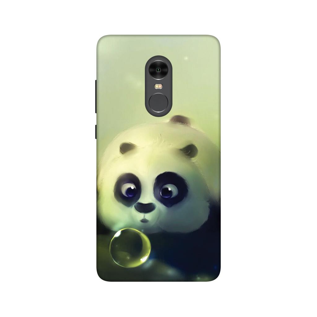 Coversbasket Mobile Case Cover For Redmi Note 4_977