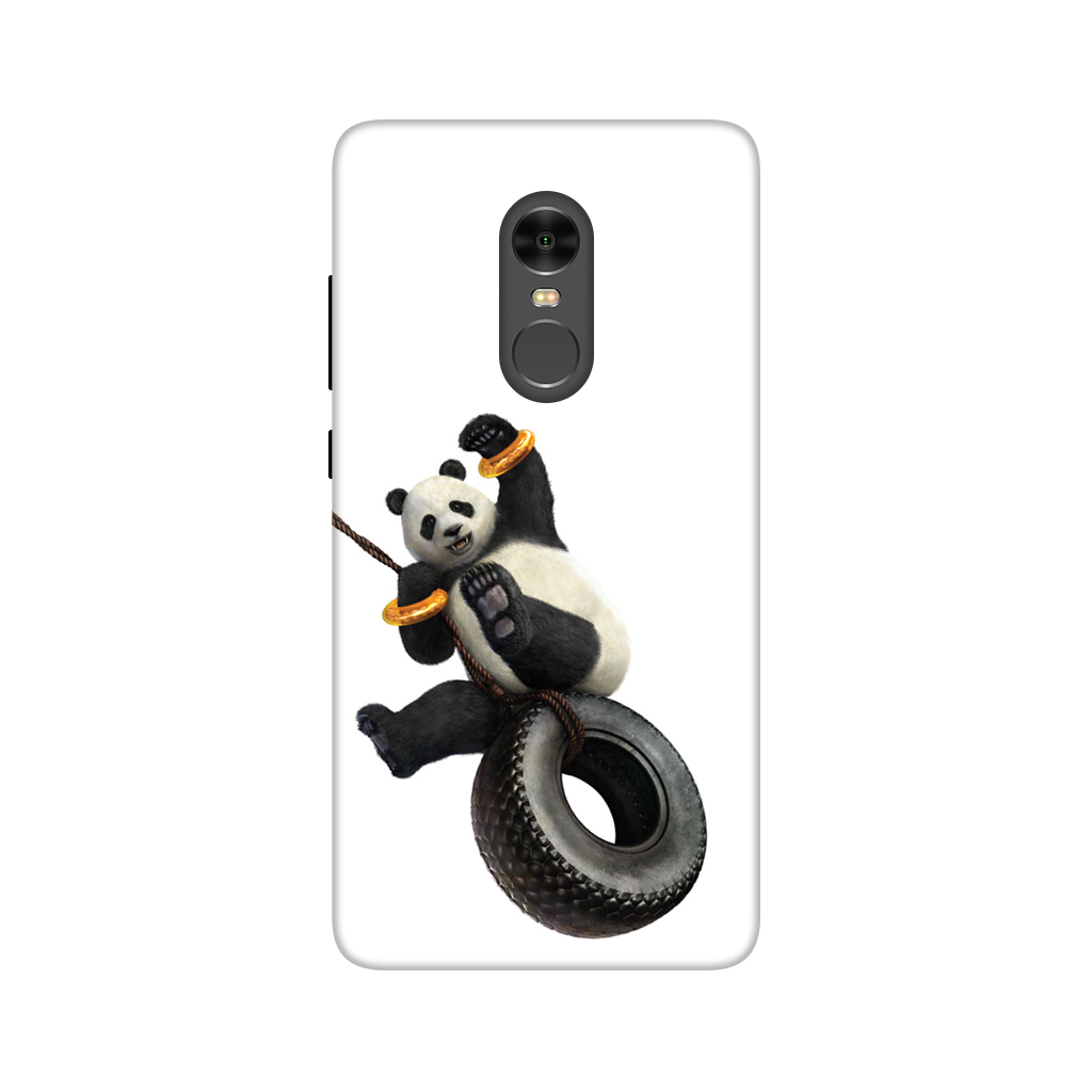 Coversbasket Mobile Case Cover For Redmi Note 4_952