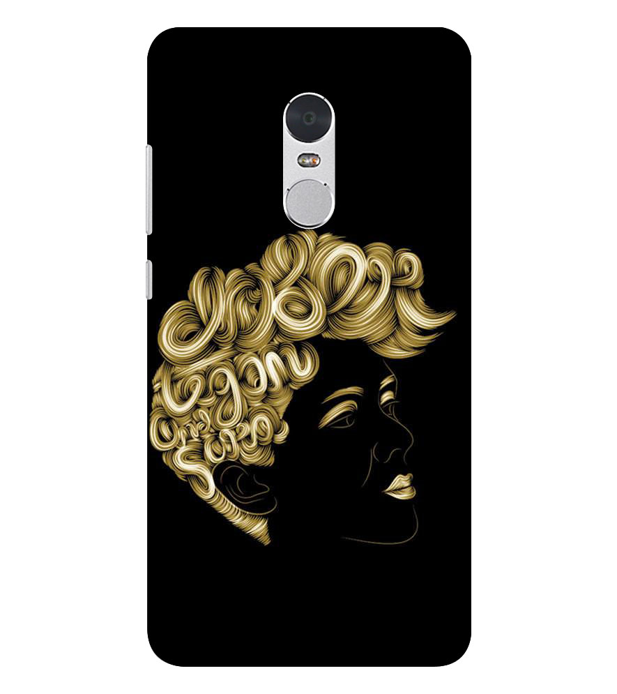 skmgroup Babula Designer Back Case Cover For Xiaomi Redmi Note 4 :: Xiaomi Redmi Note 4 Pro :: Xiaomi Redmi Note 4 Mediatek (cartoon Iphone 6s Cases And Cover