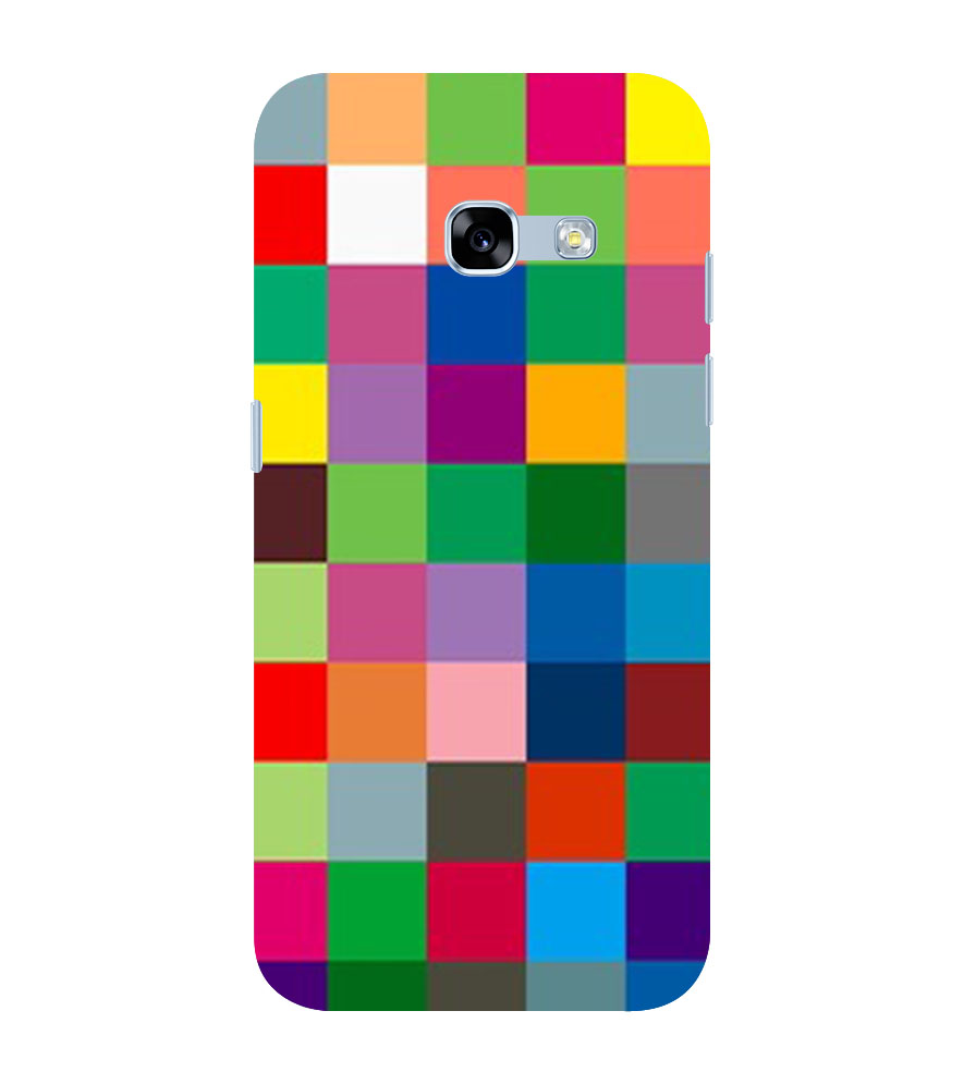 cell phone design Free shipping on no cell phone signs low prices and best-selling designs download free pdfs join one million satisfied and loyal customers order today.