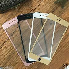 store4india Xiaomi Redmi Note 3 Full 3d Colored Tempered Glass