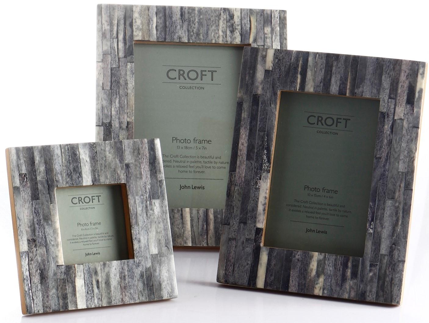 Buy Anasa Decorative photo Frame Set Of 3 at Lowest Price ...