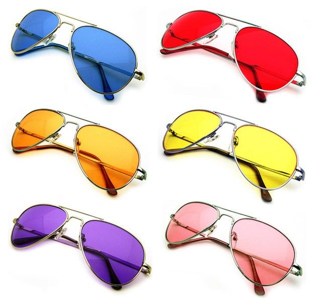 e745096adfd 897 1493662395  6-pack-silver-aviator-sunglasses -red-blue-yellow-orange-purple-pink-color-l.jpg
