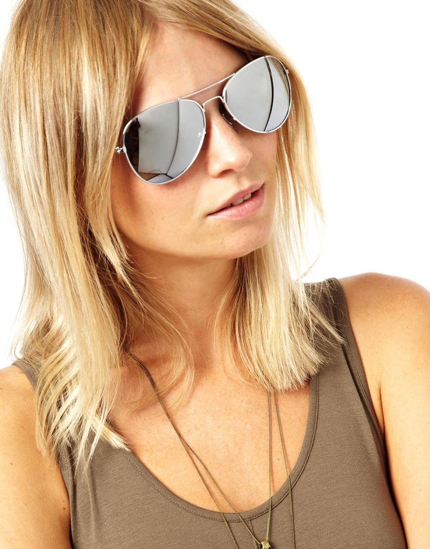 asos-silver-silver-aviator-sunglasses -with-mirror-lens-product-3-12632148-917954464 1493666019.jpeg 9807149ee9a93