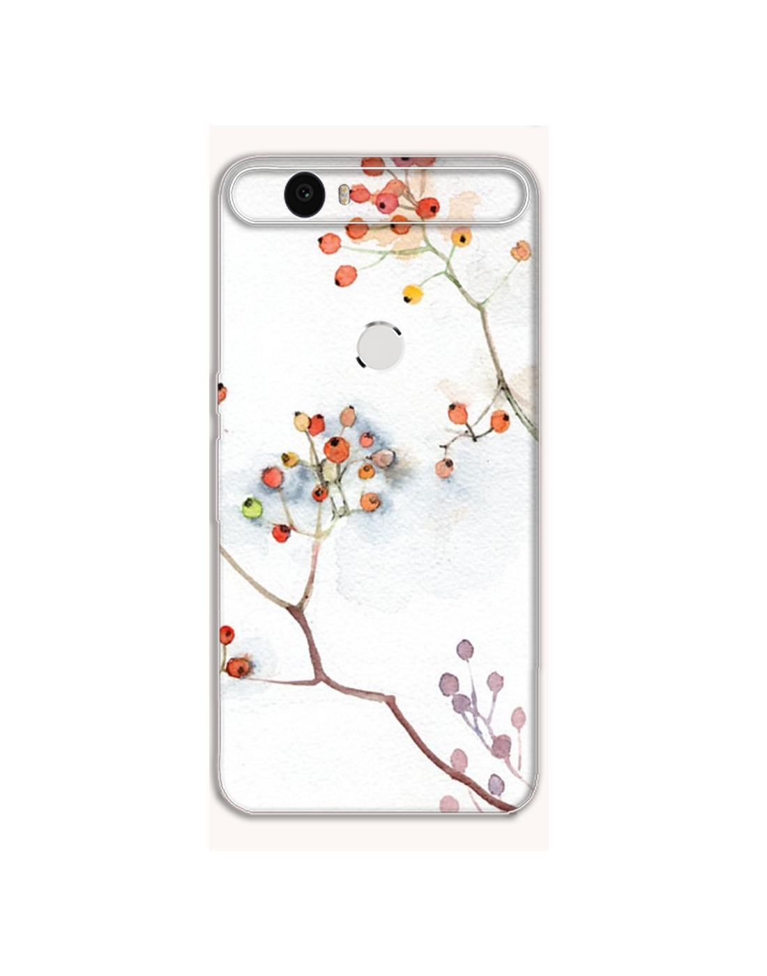 Buy Huawei Nexus 6p Mobile Cover Hard Case Printed Back Cover Skache Theme Designer Cover By