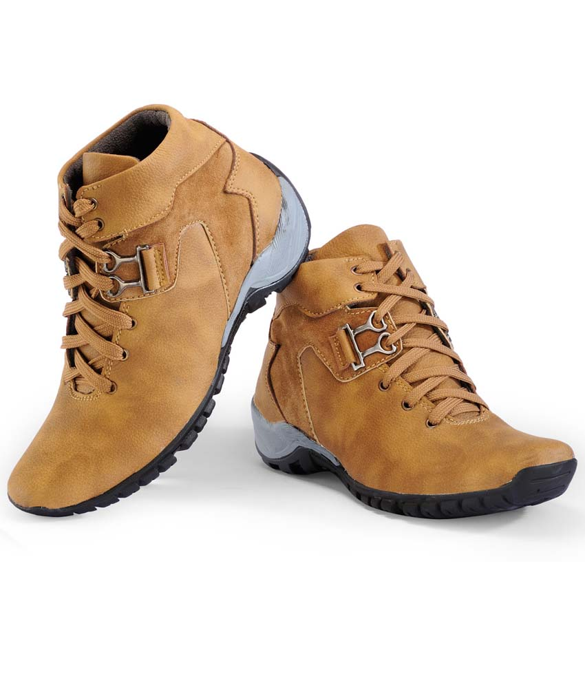 Buy Branded Shoes At Lowest Price
