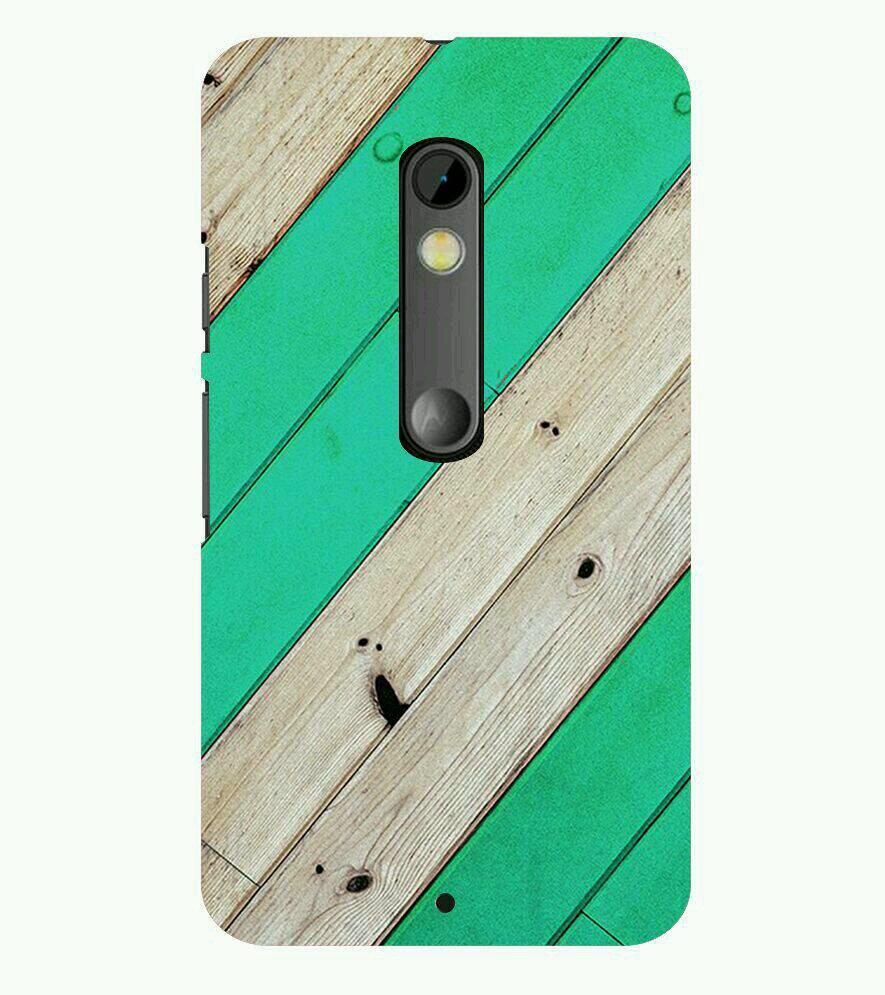 artstall Motorola Moto X Play (full Hd Quality Printed Case Cover)