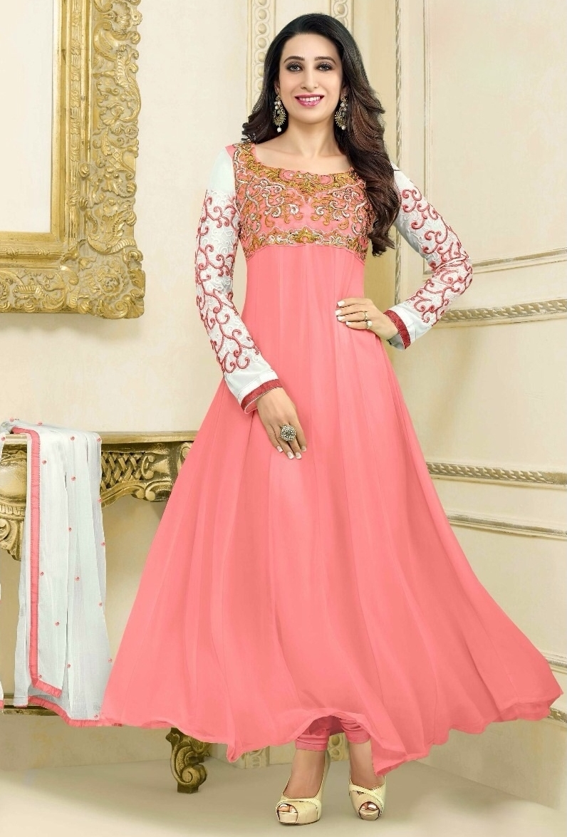 Lujoso Online Shopping Party Dresses Inspiración - Colección de ...