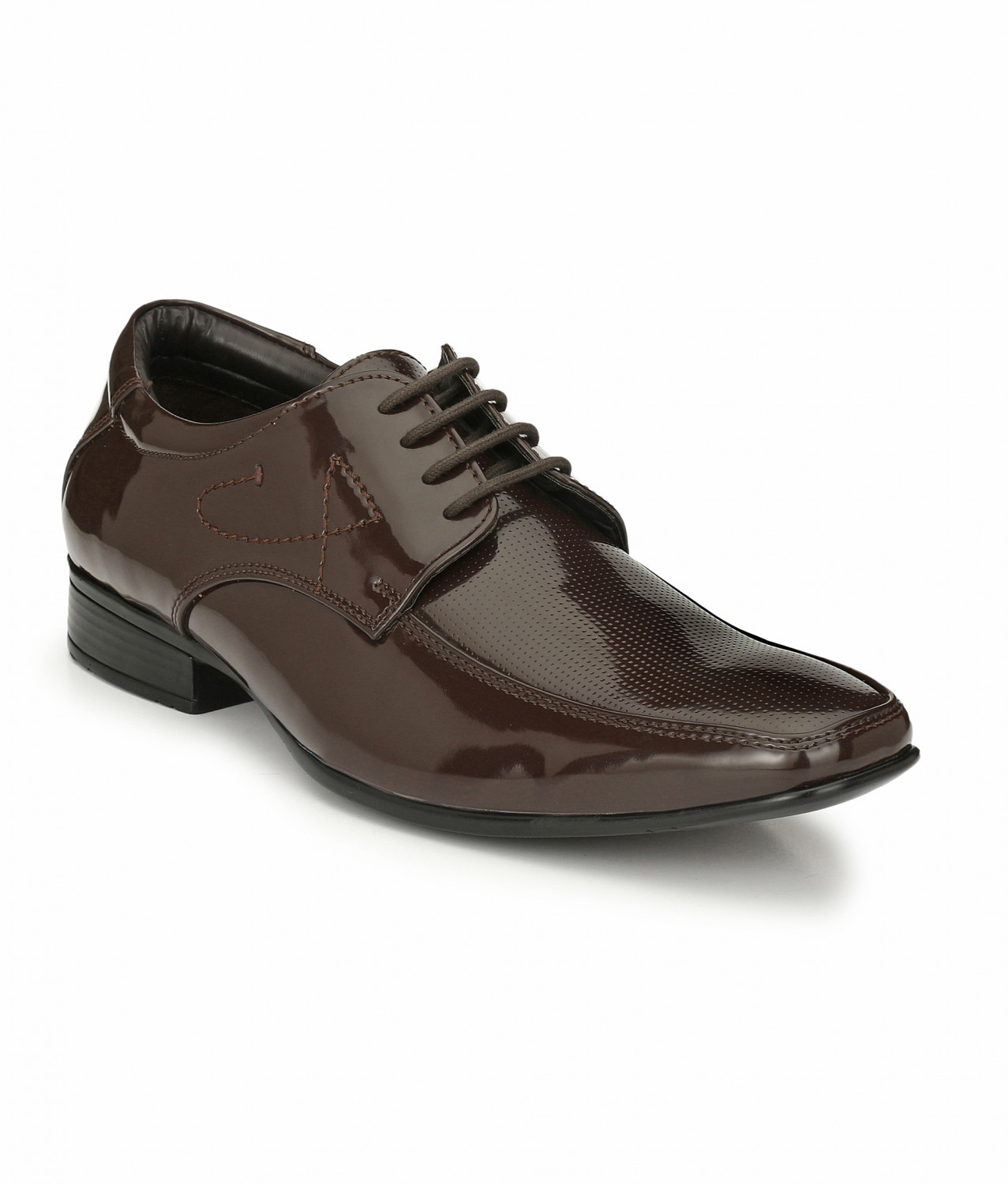 The Most Confort Shoes For Men