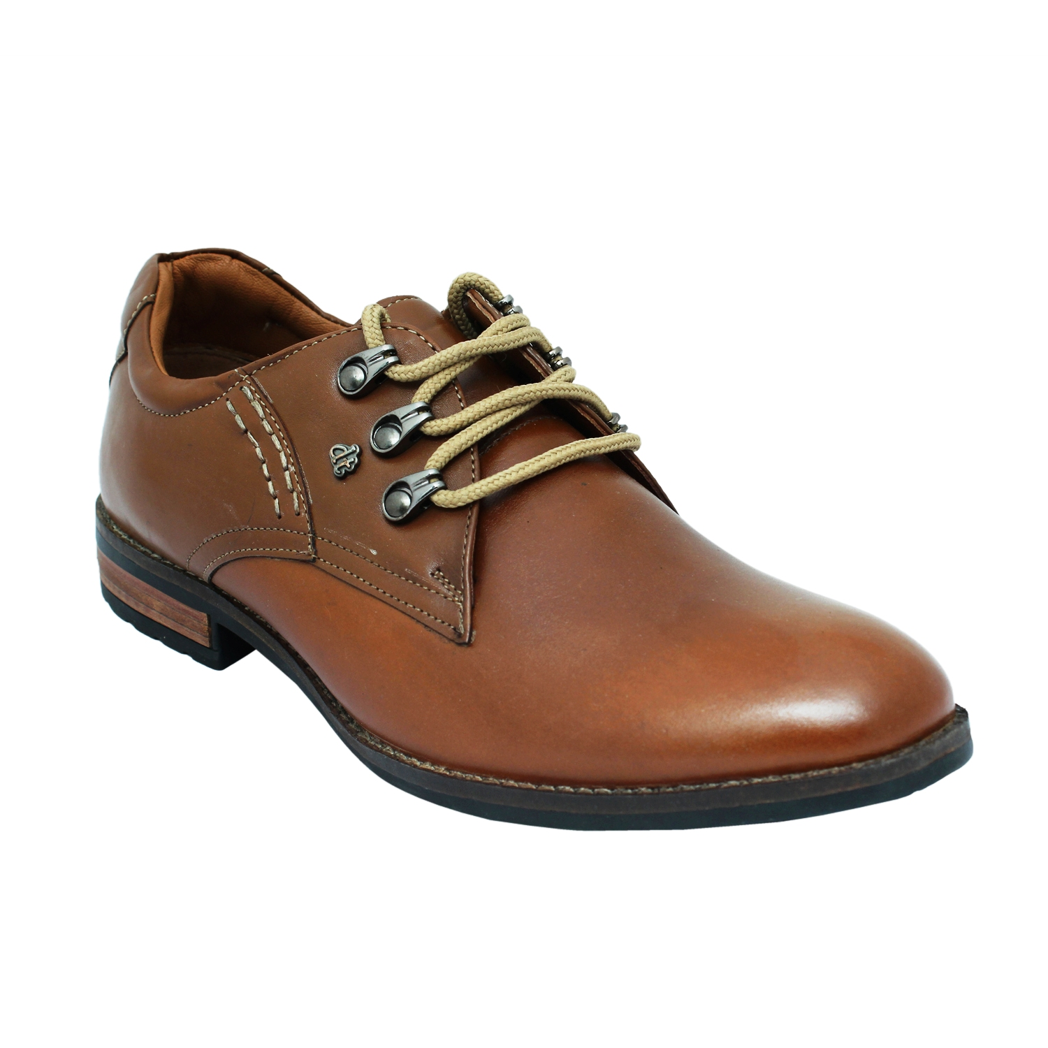 purestyle2 Drunk Tree Formal Shoes