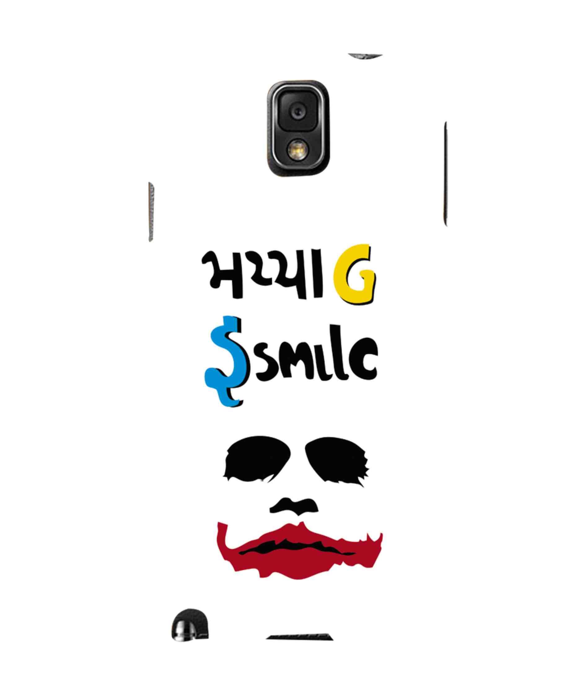 Vibrante Mobile Case Cover For Samsung Galaxy Note 3 , Samsung Galaxy Note Iii , Samsung Galaxy Note 3 N9002 , Samsung Galaxy Note N9000 N9005 28892